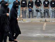 SSP Larkana chalks out plan for Muharram security