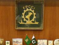 FPCCI-PIA sign agreement for mutual cooperation