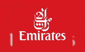 طيران الإمارات تتوقع أعدادا قياسية من ..