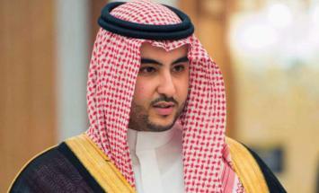 رئیس ھئیة رئاسة المجلس الانتقالي الجنوبي ..