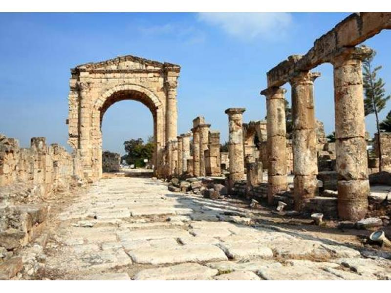 Korean Buddhist Pilgrims Researchers Arrived To Visit Gandhara Historical Sites In Kp Taxila Urdupoint
