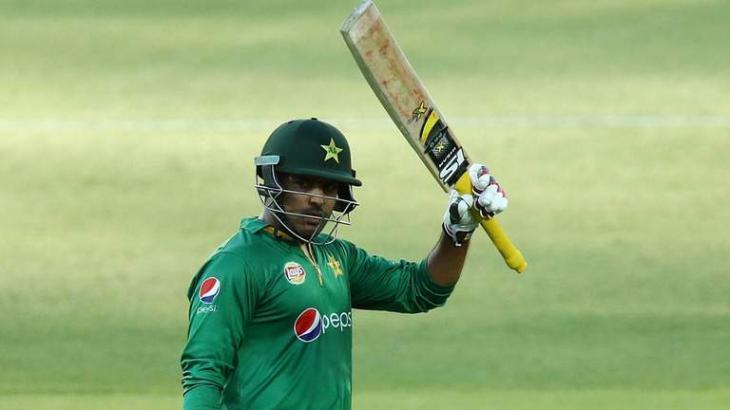 Banned cricketer Sharjeel Khan approaches Pakistan Cricket Board (PCB)
