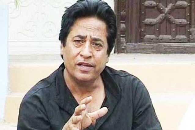 Syed Noor welcomes ban on Indian films and dramas