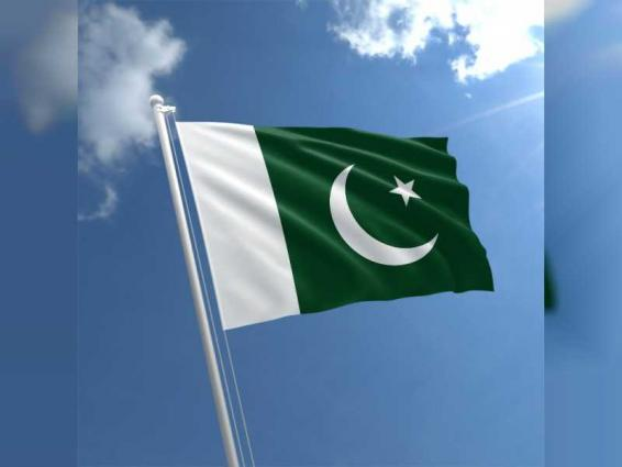 زلزال بقوة 5.9 درجة يضرب وسط وشمال غرب باكستان