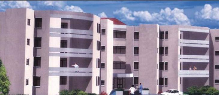 Saidu Hospital soon be completed; Dental College, Children Hospital next year: Secretary