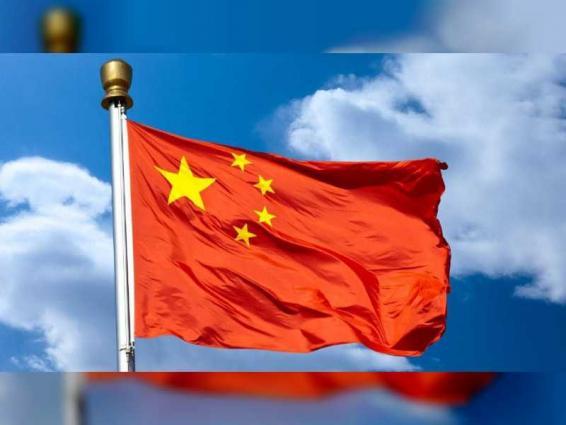 """ارتفاع عدد ضحايا إعصار""""ليكيما"""" شرق الصين إلى 30 قتيلا"""