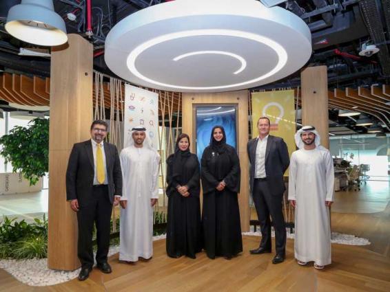 Dubai Future Council for Blockchain holds second meeting