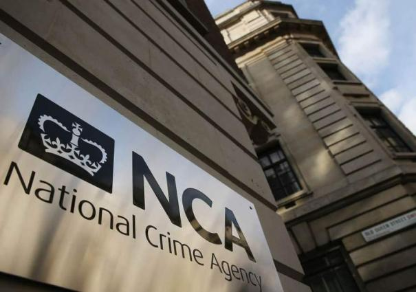 UK Freezes $120 Mln Worth of Assets Suspected of Originating From Foreign Bribery - NCA