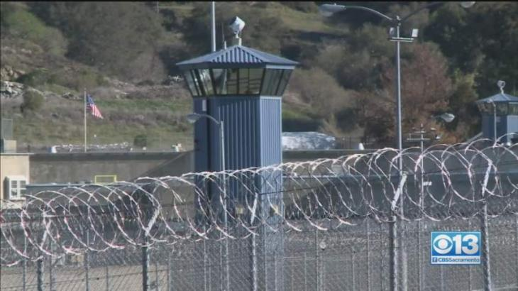 Over 50 Prisoners Injured in Riot at Detention Facility in California - Reports