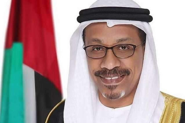 UAE envoy presents credentials to Papua New Guinea Governor-General