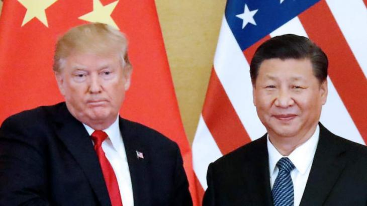 China to Retaliate After US Decision to Impose New Tariffs on Its Imports - State Council