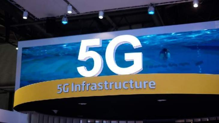 Kremlin Not Commenting on Claims That Operators Are Denied Popular 5G Frequencies