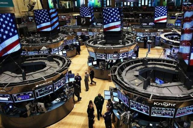 Stocks, dollar slide after Wall Street rout