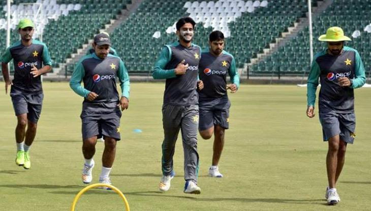 PCB invites 20 cricketers for pre-season camp at NCA