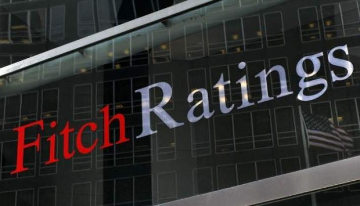 Fitch Ratings Upgrades Gazprom, Gazprom Neft to 'BBB' With Stable Outlook