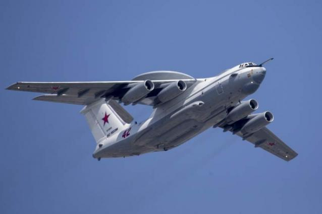 Russia Has No Need to 'Steal' Hypersonic Technology From US Given Market Lead - Experts