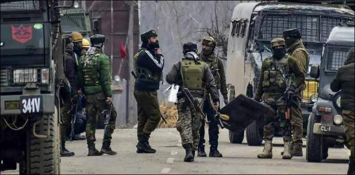 OIC condemns ongoing curfew, communications blackout in Occupied Kashmir