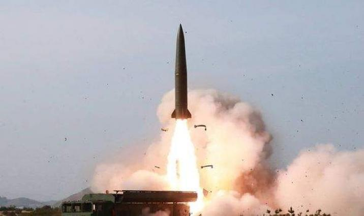 US Could Impose Moratorium on Missile Deployment in Europe, Asia- Russian Foreign Ministry