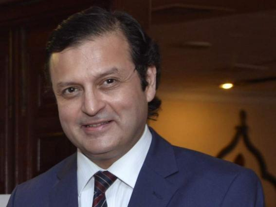 Need stressed to create further awareness about Kashmir issue: Waleed Iqbal