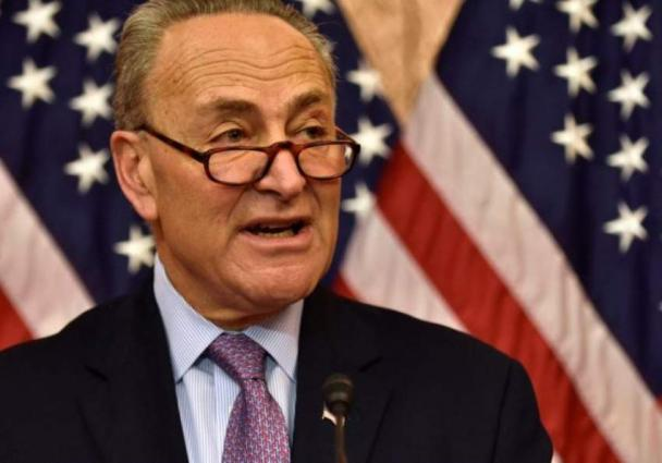 Israel Should Reverse Decision to Bar Entry to US Congresswomen - Senator Schumer