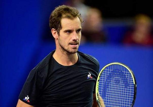 Tennis: ATP/WTA Cincinnati results