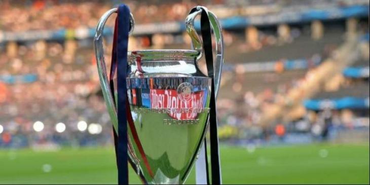UEFA postpones key Champions League reform meeting