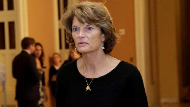 New Bill Seeks to Boost US Nuclear Civilian Industry Exports Through Ex-Im Bank - Senator