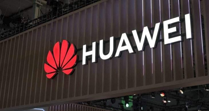 Huawei Sure UK Will Withstand Pressure From US to Ban Firm's 5G Equipment
