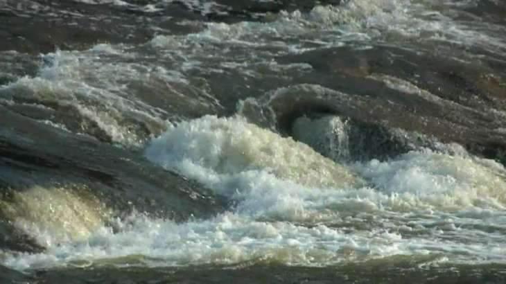 Water inflow in major rivers jumps to 502,300 cusecs