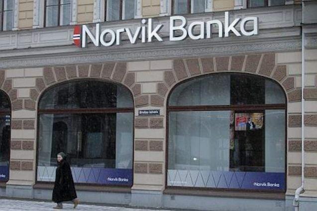 Latvian PNB Banka to be shut down