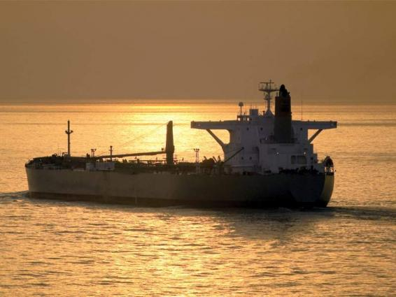 Govt. to incentivize Pakistani resident ship-owning companies through tax exemption