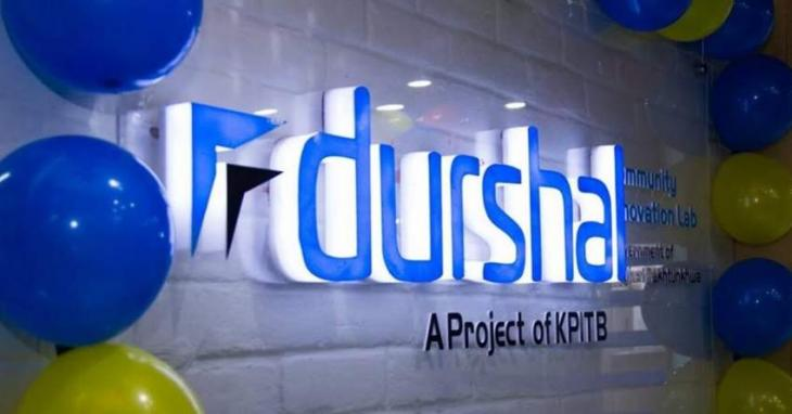 KP Govt launches second phase of Durshal Programme
