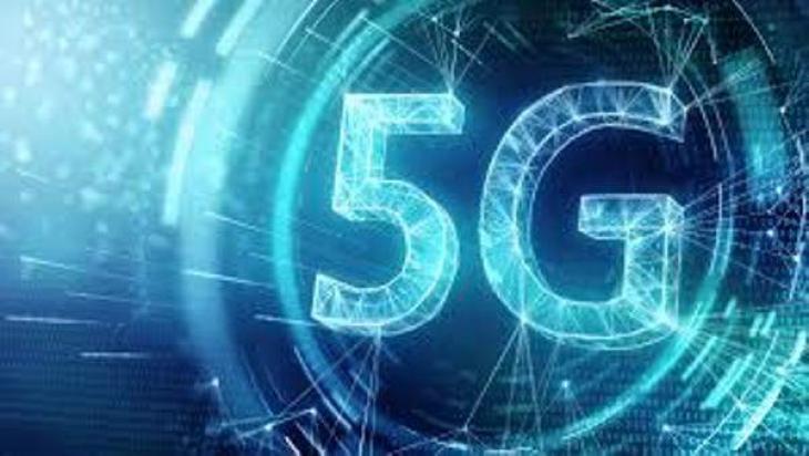 Worldwide 5G network infrastructure revenue to reach US$ 4.2 billion in 2020