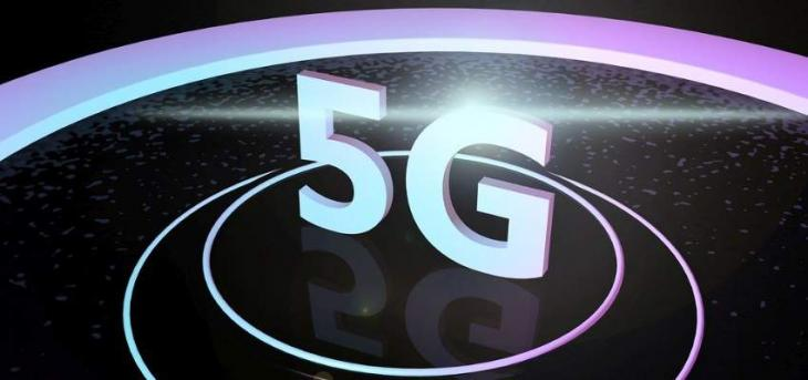 Worldwide 5G network infrastructure revenue to reach $4.2 bn in 2020: Gartner