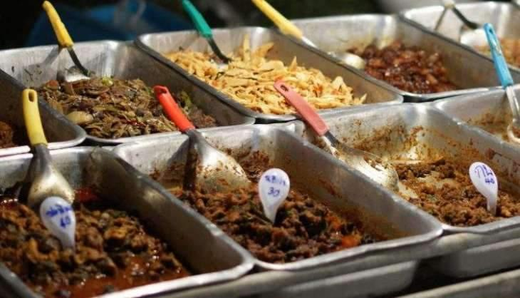 Rawalpindi Cantonment Board hygiene check; eight notices issued to food outlets