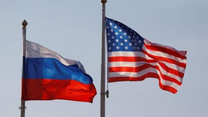 US, Russia Must Engage in Post-INF Dialogue Rather Than Tit-for-Tat Exchanges - NGO