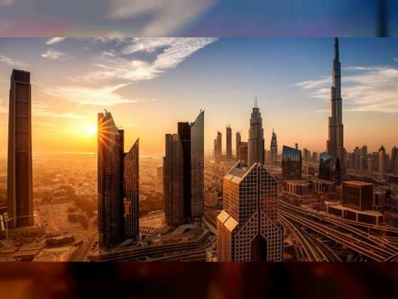 Dubai Economy sees 63% increase in global brands seeking trademark protection