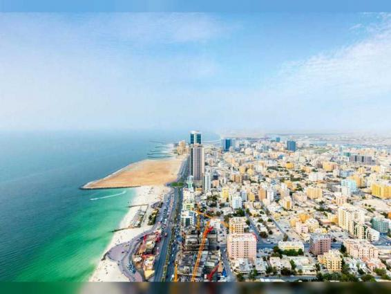 Ajman DED issues resolution on organisation of trade fairs