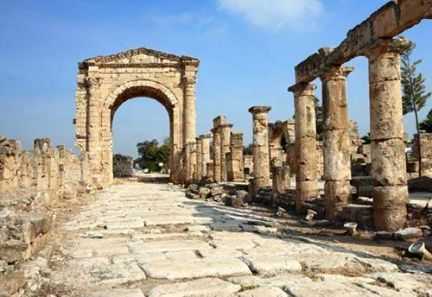 Korean Buddhist pilgrims, researchers arrived to visit Gandhara historical sites in KP, Taxila
