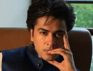 Shehzad Roy apprises Chief Minister of his organisation's service ..