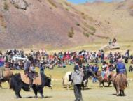 Arrangements finalized for 3-day Broghil festival in Upper Chitra ..