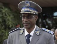 Burkina Faso Court Imposes Prison Sentences on Organizers of Fail ..