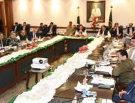 Prime Minister directs immediate police action against big crimin ..