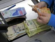 Middle class feels the squeeze in debt-wracked Argentina