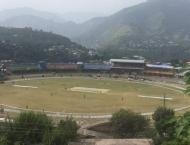 The Pakistan Cricket Board (PCB) to organise T20 festival match i ..