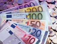 Pound strikes near three-year dollar low on Brexit turmoil