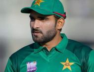 Three Pakistani players drafted into South African T20 league