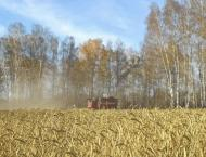 Damage Russian Farmers Face Over Emergency Situations to Reach $1 ..