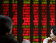 Hong Kong stocks stand out with surge as Asia markets rally 04 Se ..