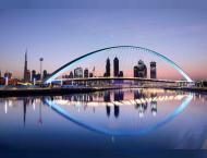Dubai FDI set to lead investment promotion to Houston and Denver